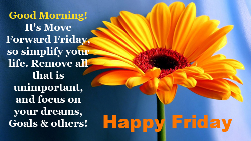 Happy Friday Love Messages with Images - Quotes Square