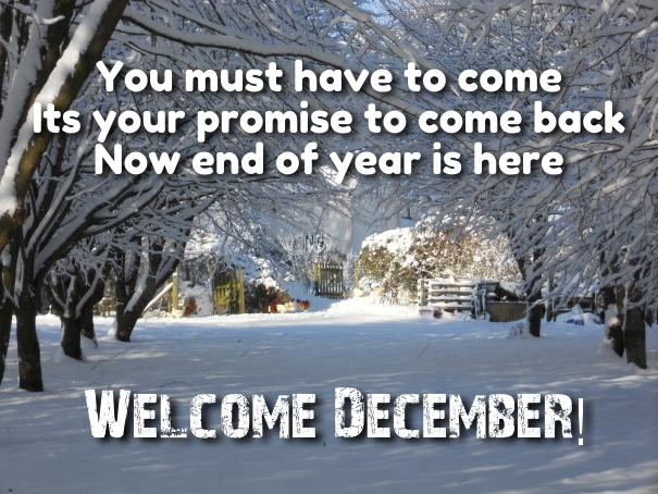 welcome quotes quotes square