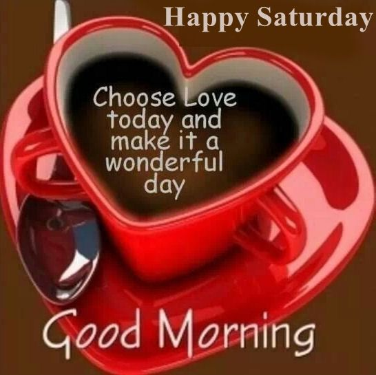 Happy Saturday Love Quotes With Images Quotes Square Beauteous Saturday Quotes