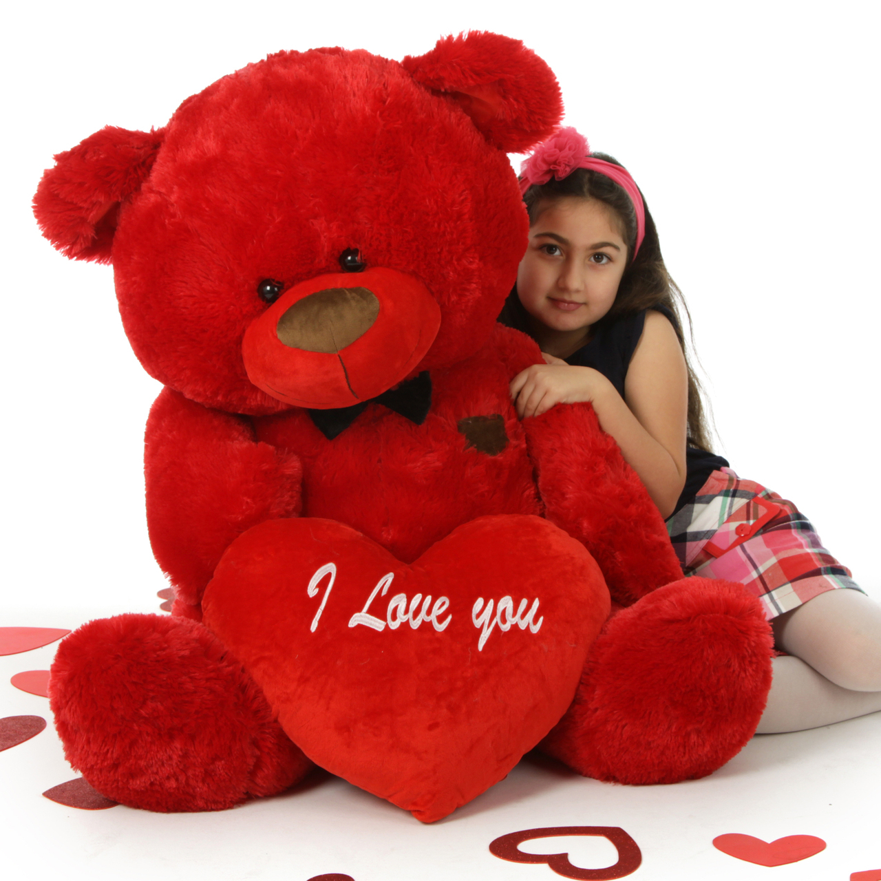 9fd7d04df0880 50 Teddy Bear Pictures for Valentines Day 2017 - Quotes Square