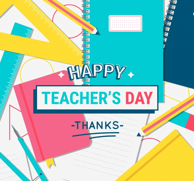 World Teacher's Day HD Wallpapers and Background images