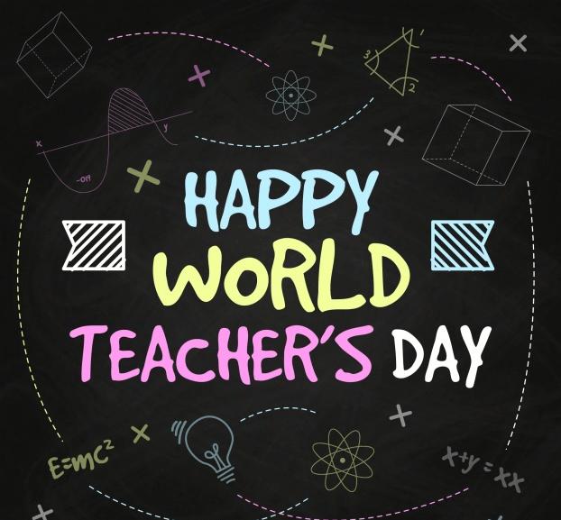 happy teachers day quotes square