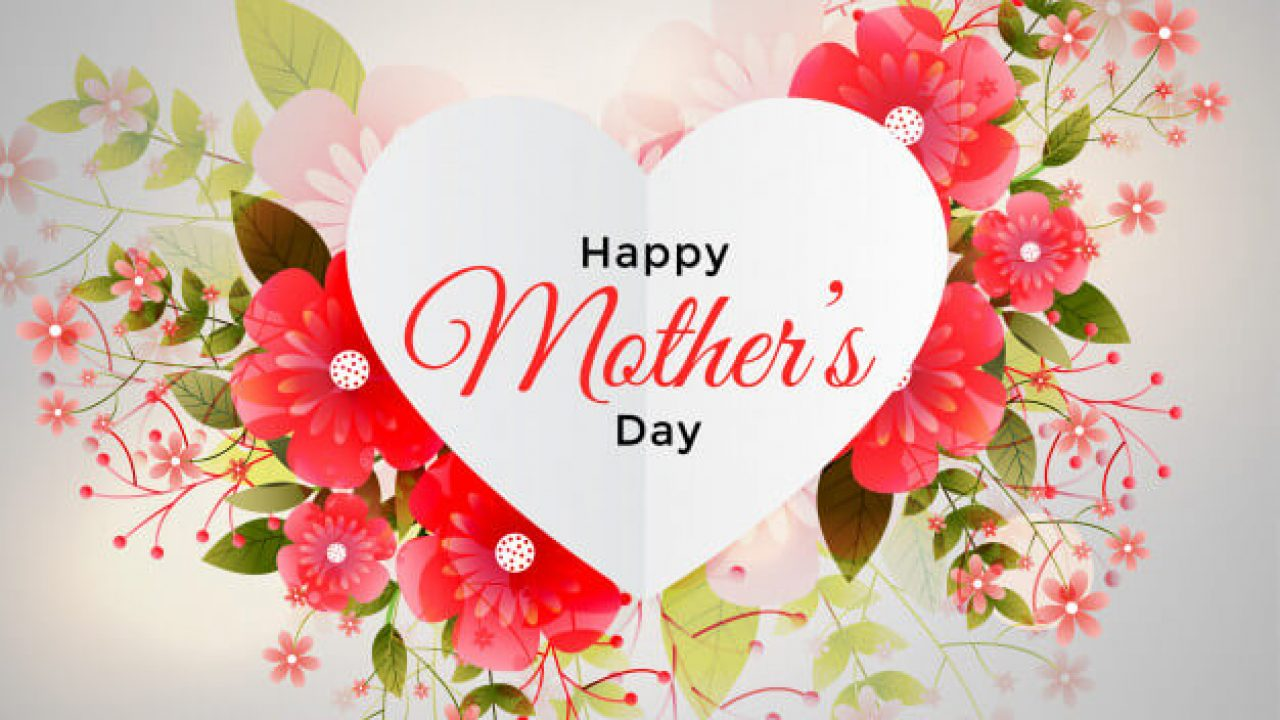 100 Happy Mother S Day Images And Wallpapers 2019 Quotes Square