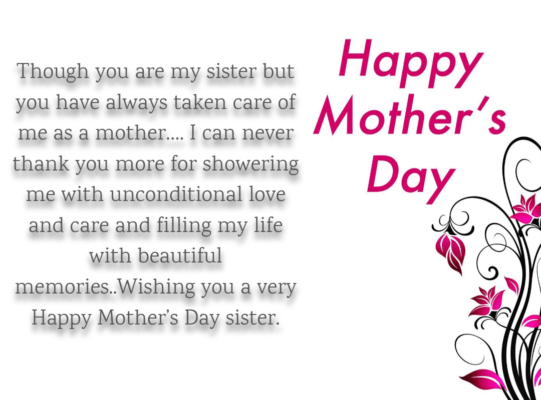 100 Happy Mother's Day Quotes Wishes and Messages 2019